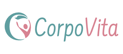 Corpo Vita Logo